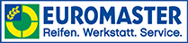 Euromaster Bewerbungsmanagement